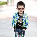 en línea tienda de ropa ropa del bebé ropa de niños al por mayor de halloween coreano ropa de los niños
