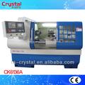 pequeñas de fabricación mecánica nombres de las herramientas de torno cnc ck6136a
