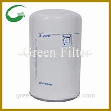 26560137 ihc caminhão filtro de combustível- greenfilter