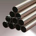 ASTM SB 111 C71640 tubo de cobre (Cu-Ni aleación)