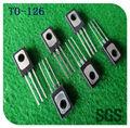 transistor de potencia bd440