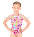Cutest vestido infantil, roupa infantil, criança vestido de dança