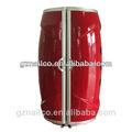9200w con 50 pc tan del aerosol de la máquina& cabinas de bronceado para la venta lk-221