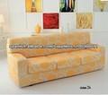 cubierta sofá de microfibra