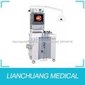 Completo equipamiento médico ENT para clínica