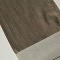 textil de china fabricante de tela de mezclilla de la pu revestimiento a prueba de fuego de la tela a