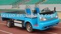 La cee vehículo de carga eléctrica - tsecv100083