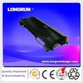 la impresora láser toner compatible brother tn 330