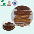 Casca de pinus extrato p. E-cigarro com opc 95%, 98%