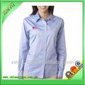 oficina de desgaste de blusas cuello 2013 nuevos diseños