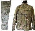 cp الموحدة التمويه العسكري، الجيش الأميركي متعددة حدبة مصدر التمويه العسكرية الموحدة