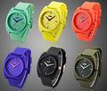 japón movt de cuarzo reloj de corea del precio de venta más caliente de reloj