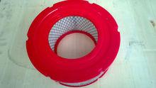 Ingersoll rand compresor de aire de piezas de repuesto/del filtro de aire para la venta