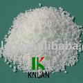 fertilizantes de nitrógeno
