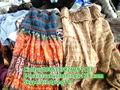 más barata ropa usada de verano