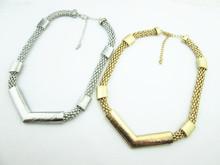 yn5780 nuevo diseño de la cadena de oro