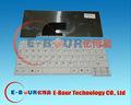 Para Acer Aspire One 531H D150 D250 P531 AOA150 ZG5 A110 Teclado Del Ordenador Portátil España Original Nuevo Spainish SP