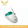 Ultrasónico dental scalers/uniformes dental/dental escalador ultrasónico scalers