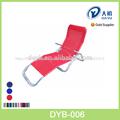 transat chaise pliante chaise berçante