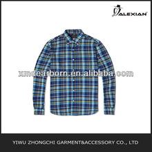 diseño ligero camisas