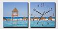relógio para parede,relógios importados da China