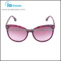 óculos de sol na china