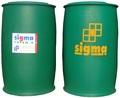 Hexano de recuperación de aceite mineral/recuperaciónmaximizar- aceite de grado de alimentos