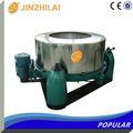 25kg 35kg 50kg 70kg 100kg extractor industrial de agua
