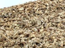 de yuca seca papasfritas