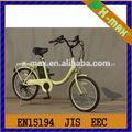 Bicicleta madre x-eb55 250w bajo precio de bici eléctrica