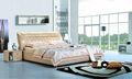 Muebles del dormitorio #8707