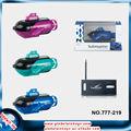 nuevo barco juguetes para los niños gw-t777-219 4 canales Mini inalámbrico modelo rc submarinos en venta