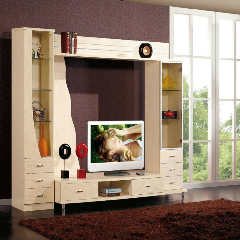 meuble de salon meuble tele