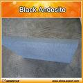 basalto andesita azulejos