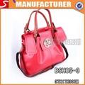 nueva llegada caliente venta bolsa de bolsas de las mujeres al por mayor