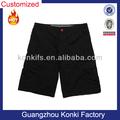 La Costumbre De Hombre De Moda Los Pantalones Cortos