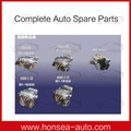 AUTO PARTES Chery Automobile CAR MOTOR EASTAR
