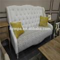 tapicería de sofá de la tela de china