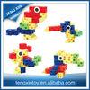 /p-detail/la-educaci%C3%B3n-chico-juguete-bloque-de-construcci%C3%B3n-300004367172.html