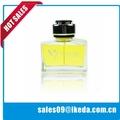 mejor olor mayoristas de perfumes en dubai del oem