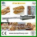 Industrial Profesional Nuevo diseño del grano Chocolate Bar Hacedor