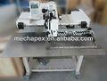 Keestar hcp 5020,pesado,industrial,máquina de coser computarizada