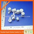 De alta calidad& de alta resistencia al desgaste de cerámica eléctrico& técnica cerámica
