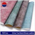 dongtai materia prima para el sofá hecho en china