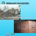 máquinas para la fabricación de polvo de chile chile máquina de limpieza en seco