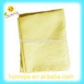 Párrafo- aramida tela de tejido
