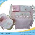 nouveau design 2014 12 pièces belle meubles pour bébés