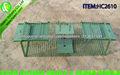 armadilha de animais (HC2610-2)