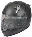 venta caliente de la cara llena del casco de motocross