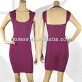primavera vestidos de noche formales para niñas